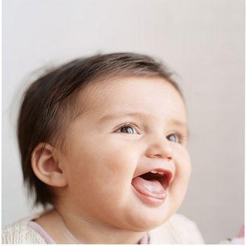 teething-baby.jpg