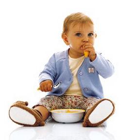 food-feeding_0.jpg