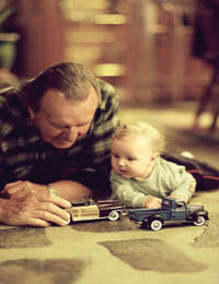 grandpa-at_1.jpg