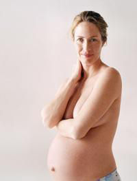 how-your-breasts-change-while-pregnant_0.jpg