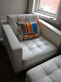 ikea leather chair blog.jpg