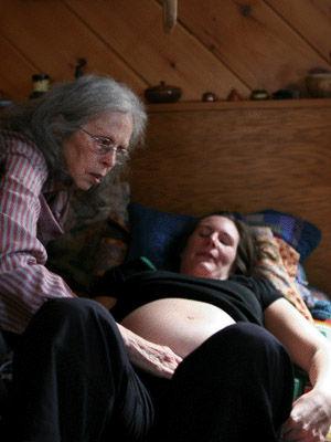ina-may-birth-story-movie