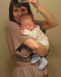 jennifer_carafano_and_baby_0.jpg