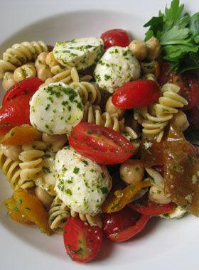 lemon-vinaigrette-pasta-salad_0.jpg