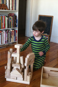 leo_playing_with_wood_blocks_at_0.jpg