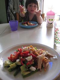 leo salad article.jpg
