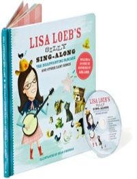 lisa-loeb-at_0.jpg