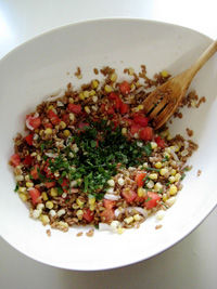 making_salad_zoe_july_at_0.jpg