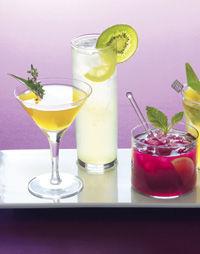 mocktail_hour_pregnant_cocktails_th_0.jpg