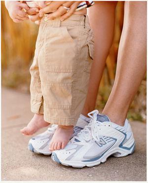 bigger-feet-postpartum