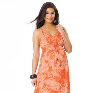 Summer Maternity Clothing