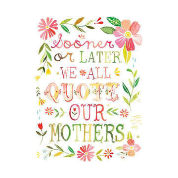 10 inspirational mother 39 s day quotes fit pregnancy and baby
