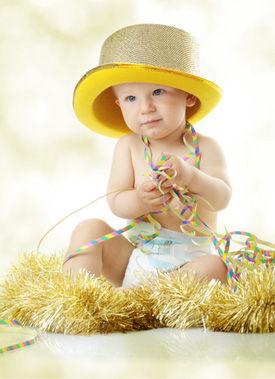 new-years-baby-2013_0.jpg