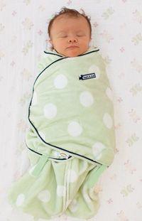 newborn swaddler article_1.jpg