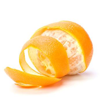 vitamin-c-skin
