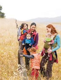 Outdoors Family_2.jpg