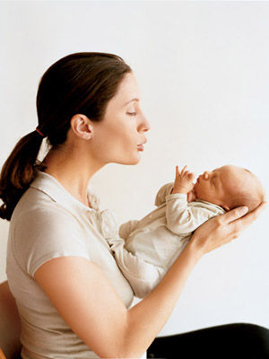postpartum-care-new-moms_0.jpg