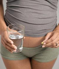 prenatal vitamins article_0_0.jpg