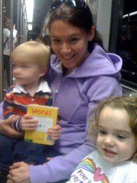 sasha and kids blog.jpg