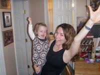sasha blog mom and daughter.jpg