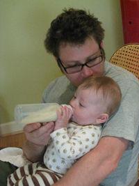 secret-life-baby_0.jpg
