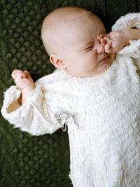 sleep-deprived-baby-mom-story_0.jpg
