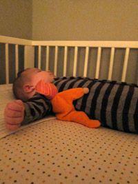 sleep training two blog article.jpg