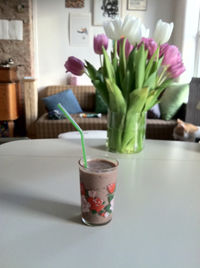 smoothie-for-spring_0.jpg