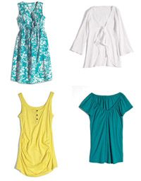 summer clothes_0.jpg