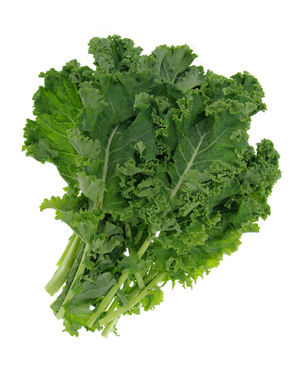superfood-kale-pregnancy_0.jpg