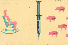 swine-flu-illustration_0.jpg