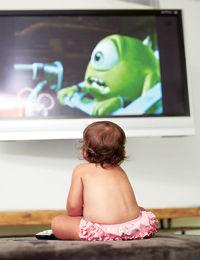 television_at_0.jpg