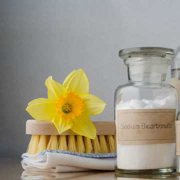 Pregnancy Safe Diy Cleaning Products Fit Pregnancy And Baby