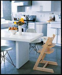 trip trap high chair.jpg