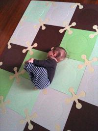 tucker on sassy playmat blog article.jpg