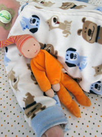 tucker with new doll blog article.jpg