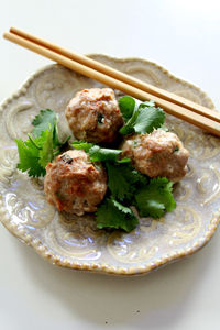 turkey-meatball-recipe_0.jpg