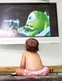 TV watching_1.jpg