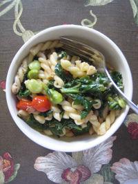 veggies for kids dinner blog article.jpg