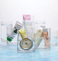 water_works_beauty_products_at_0.jpg