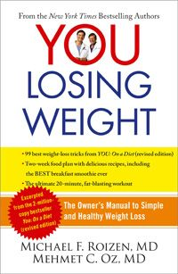 YOU Losing Weight book.jpg