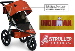 The U.S. Consumer Product Safety Commission and Health Canada in cooperation with B.O.B. Trailers Inc. announced a voluntary recall of about 411700 in the ...  sc 1 st  Fit Pregnancy & Recent Product Recalls | Fit Pregnancy and Baby