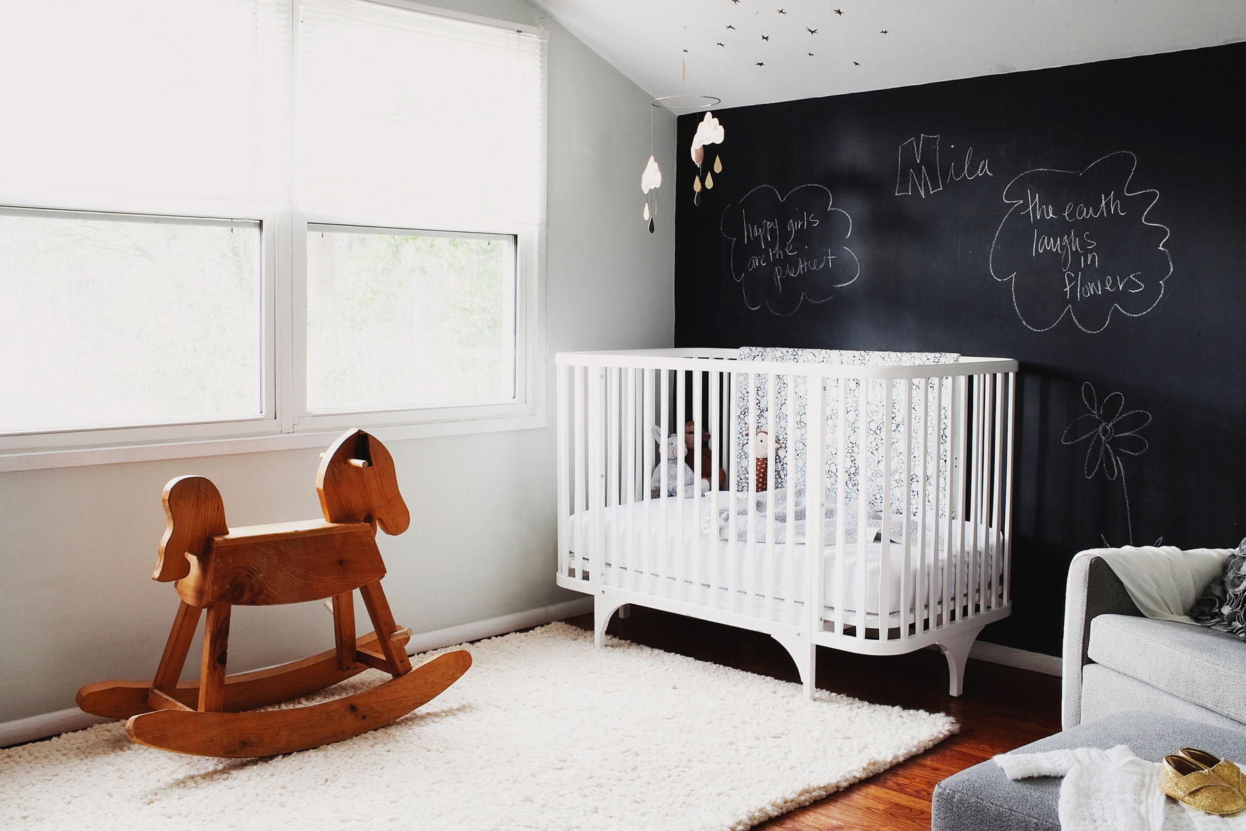 Baby bed that connects to parents bed - Baby Bed That Connects To Parents Bed 53