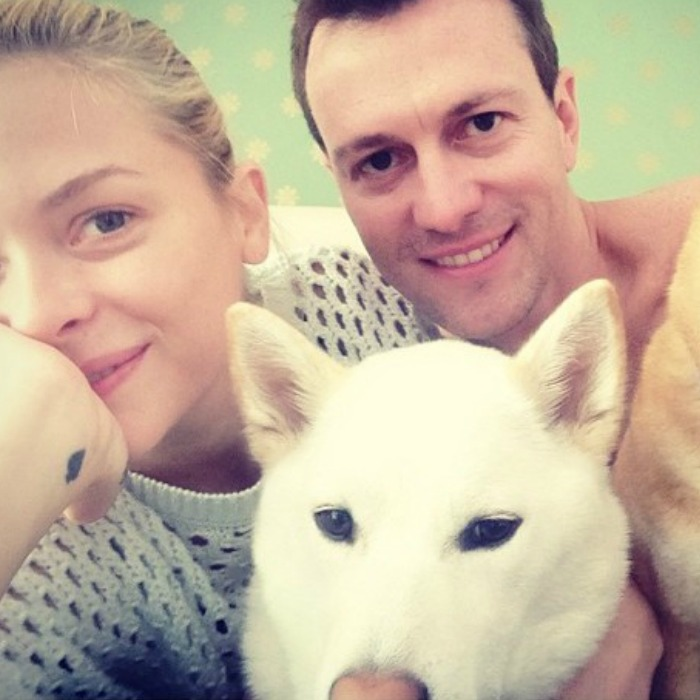 The Sweetest Celebrity Pregnancy Announcements – Celebrity Birth Announcements