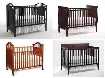 Recent Product Recalls Fit Pregnancy And Baby