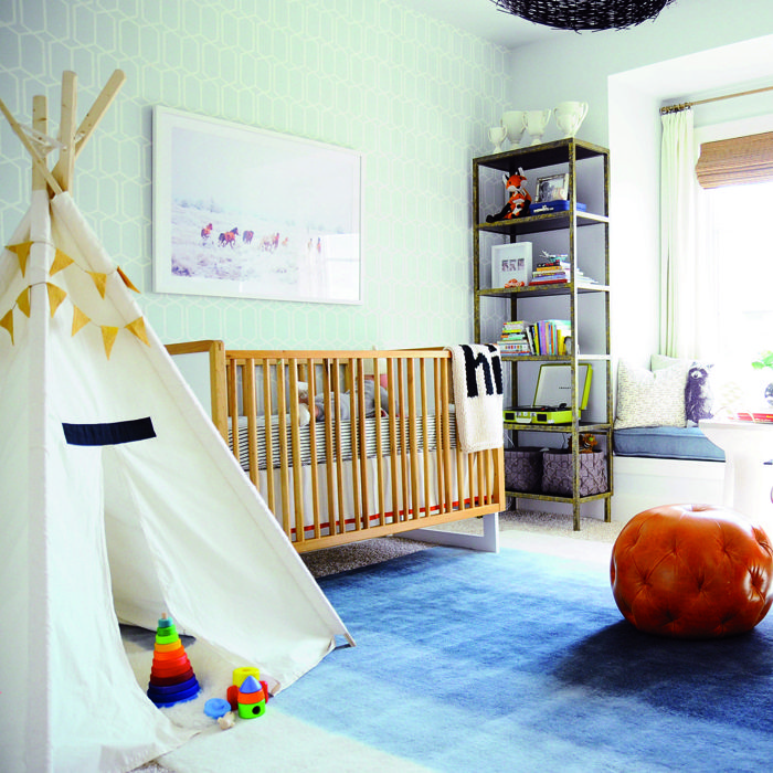 5 Adventure Themed Elements To Add Your Nursery Décor Fit Pregnancy And Baby