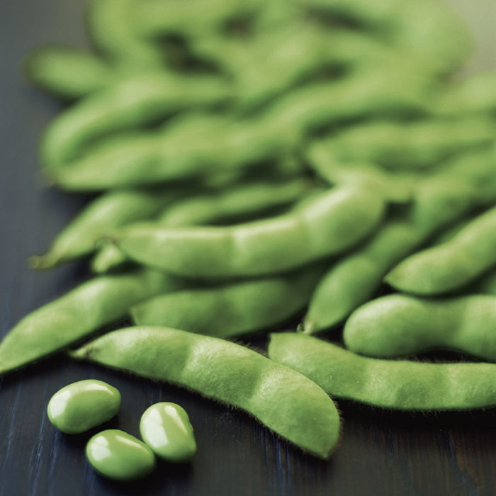 Is Soy Safe During Pregnancy? | Fit Pregnancy and Baby