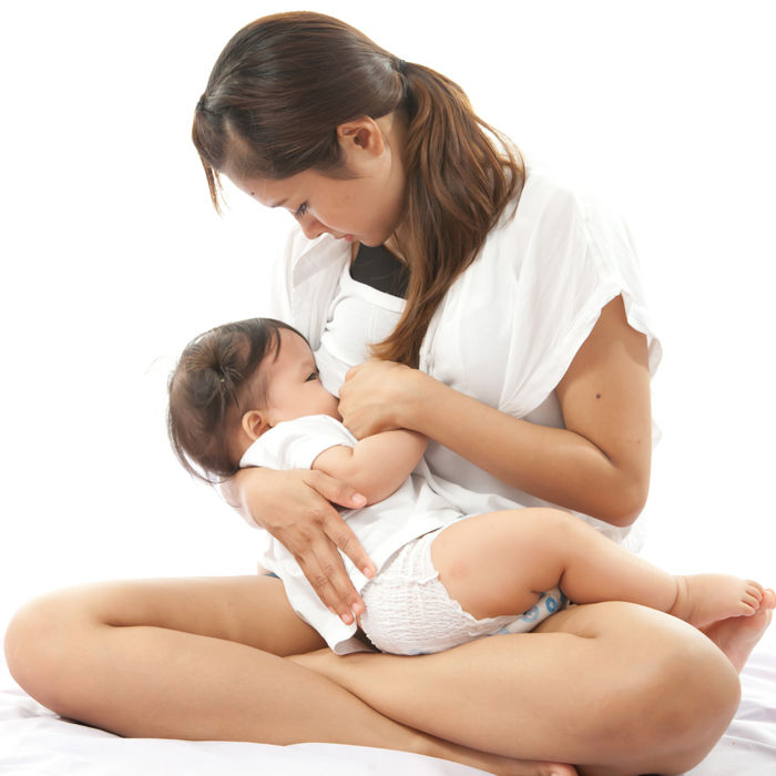 Image result for breastfeeding pictures