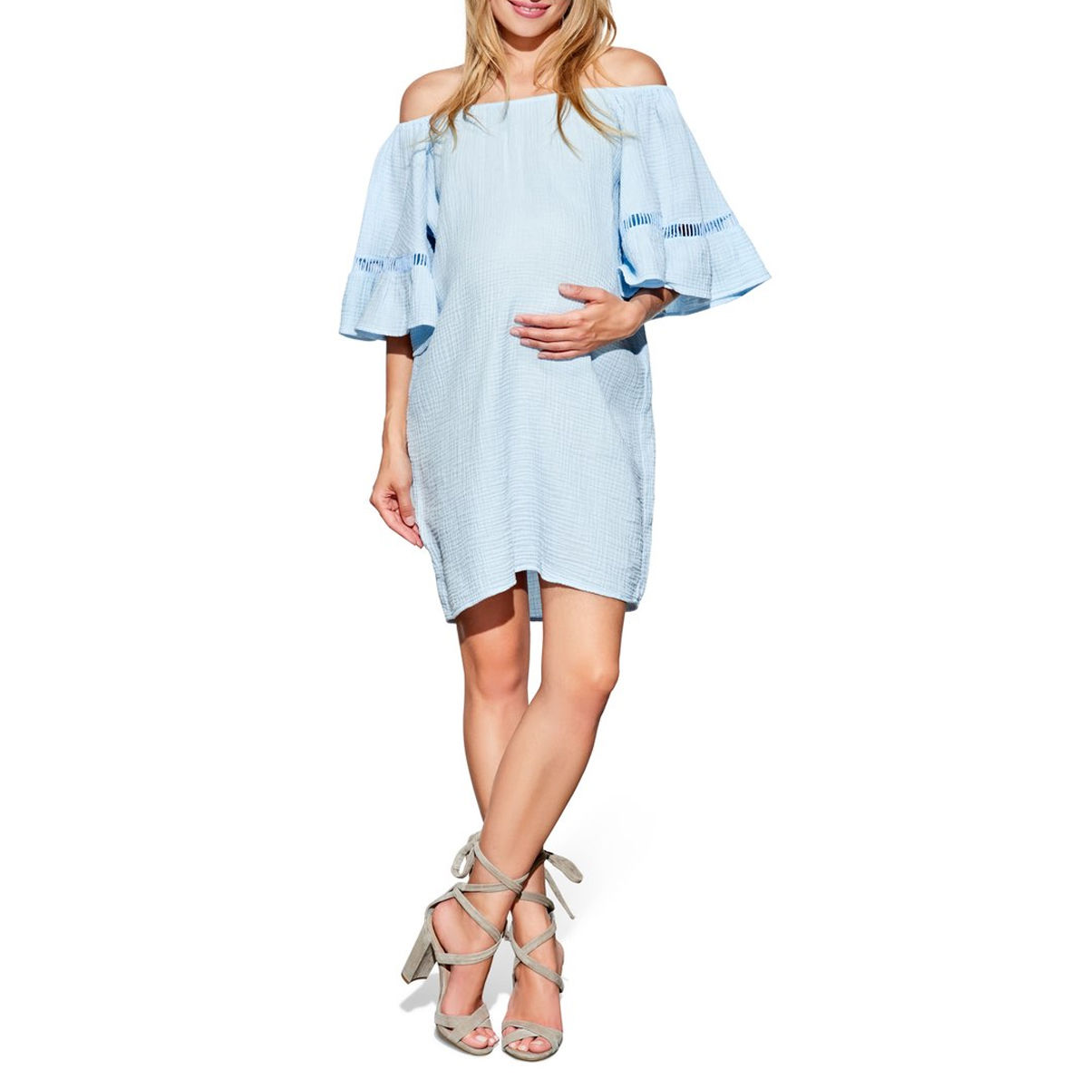 Communication on this topic: Maternity Fashion: 7 days, 7 ways, maternity-fashion-7-days-7-ways/