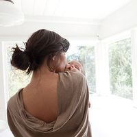 Breastfeedind-and-Smoking-QA_0.jpg